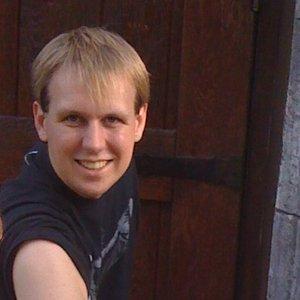 Image for 'Jesse Fleer'