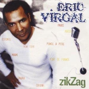 Image for 'Zig Zag'