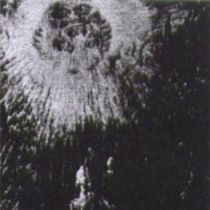 Image for 'Saaamaaa'