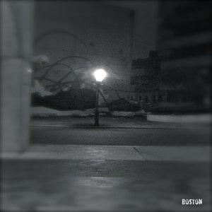 Image for 'J Dilla - Thelonious (JayLotus Remix)'