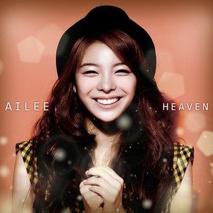 Immagine per 'Heaven - Single'
