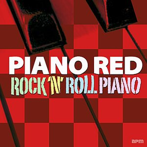 Image for 'Rock 'n' Roll Piano'