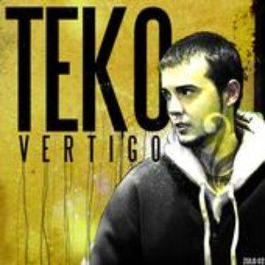 Image for 'Teko'