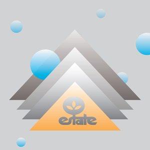 Imagem de 'Estate'