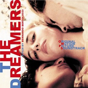 Image for 'The Dreamers'