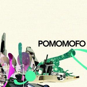 Image for 'Pomomofo EP'