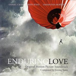 Imagen de 'Enduring Love Original Motion Picture Soundtrack / Composed By Jeremy Sams'