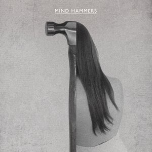 Image for 'Mindhammers'