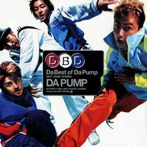 Image for 'Da Best of DA PUMP'