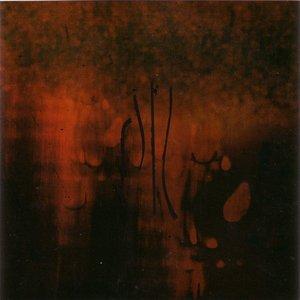 Image for 'IIII'