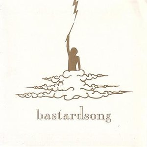 Image for 'Bastardsong'