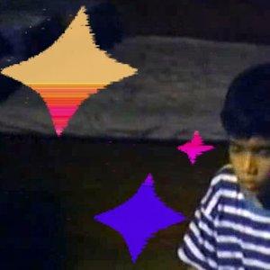 Bild für 'XO Kid'