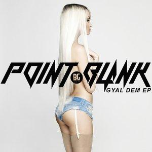 Image for 'Gyal Dem - EP'