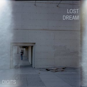 Image pour 'Lost Dream'