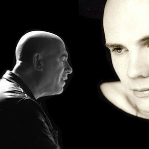 Image for 'Billy Corgan & Mike Garson'