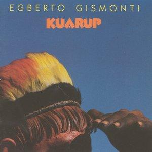 Image for 'Kuarup'