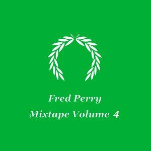 Immagine per 'Mixtape Volume 4'