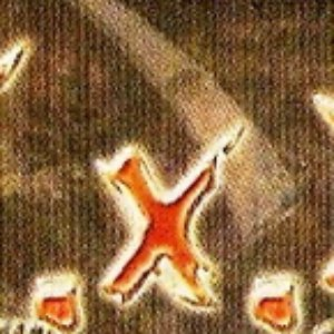 Image for 'X.X.X.'