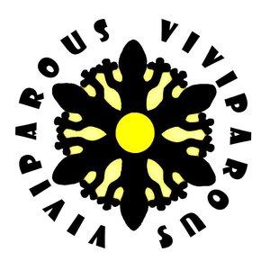 Imagem de 'Viviparous'