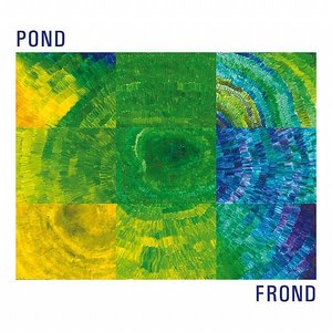 Image for 'Frond'