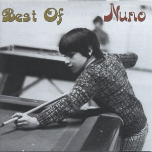 Image for 'Best of Nuno'