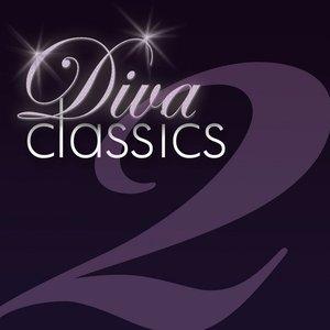 Image for 'Diva Classics Vol 2'