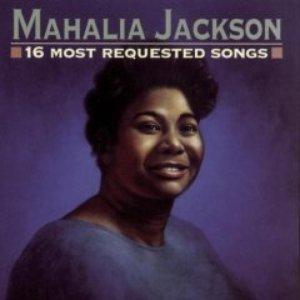 Imagem de '16 Most Requested Songs'