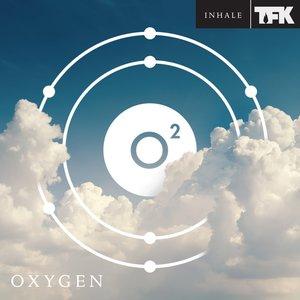 Bild för 'Oxygen: Inhale'