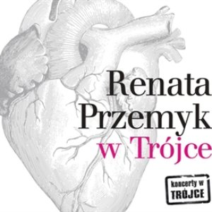 Image for 'Renata Przemyk w Trójce'