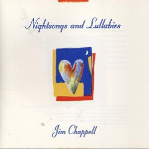 Image for 'Nightsongs And Lullabies'