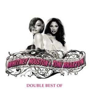 Imagen de 'Double Best Of'