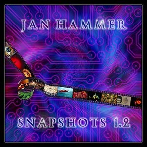 Image for 'SNAPSHOTS 1.2'