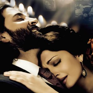 Image for 'Guzaarish'