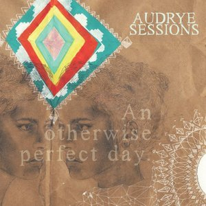Image for 'An Otherwise Perfect Day'
