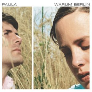 Image for 'Warum Berlin'
