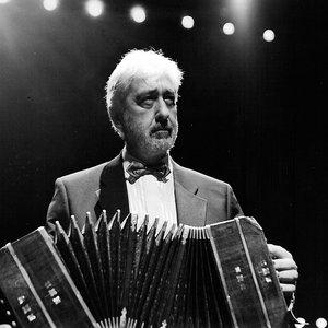 Image for 'Juan José Mosalini'