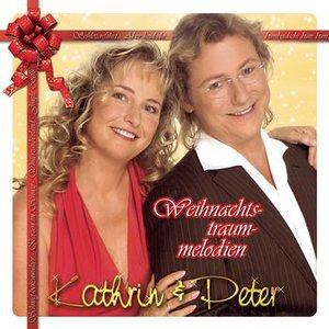 Image for 'Weihnachtstraummelodien'