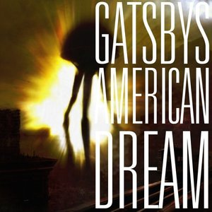 Image for 'Gatsbys American Dream'