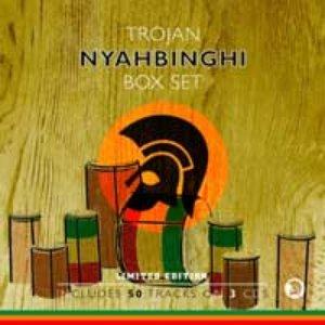 Image for 'Rise Jah Jah Children (The Lion Sleeps)'