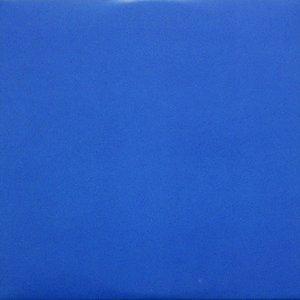 Image for 'Blau'