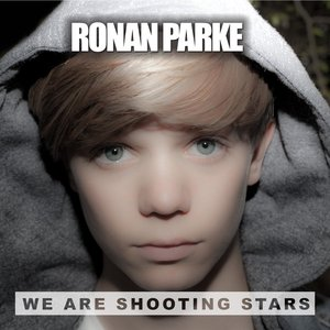 Image for 'We Are Shooting Stars (Remixes) - EP'