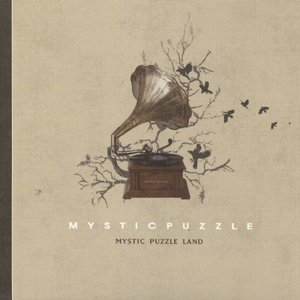 Bild für 'Mystic Puzzle Land'
