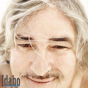 Image for 'Idaho'