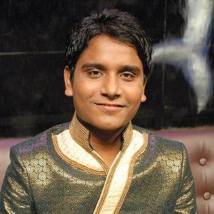Image for 'Kamal Khan'
