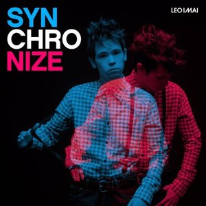 Image for 'Synchronize'