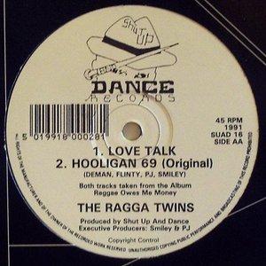 Image for 'Hooligan 69'