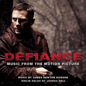 Bild för 'Defiance'
