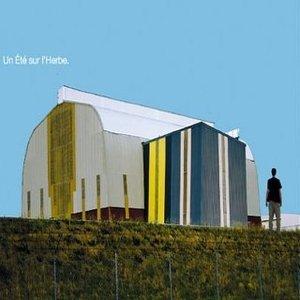 Bild für 'Un été sur l'herbe'