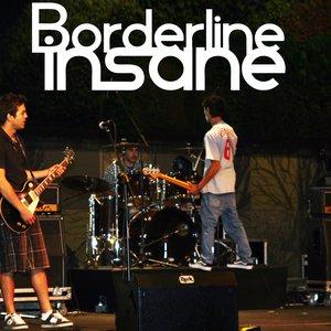 Image pour 'Borderline Insane'