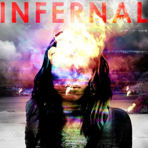 Image for 'Infernal'